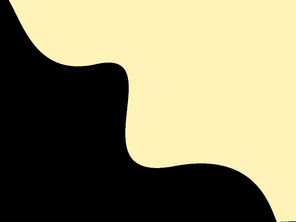 vector-wrapper-1